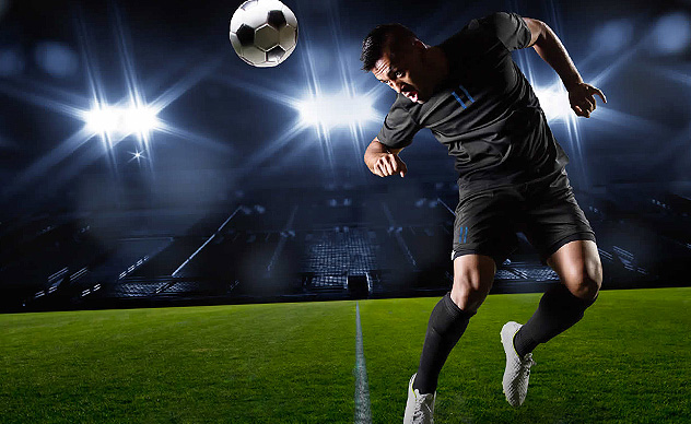 Free Soccer Betting Tips - Do They Really Work?