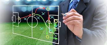 soccer betting tips, tipsters, malaysian soccer