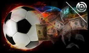 Common Sports Betting Systems and How You Can Use Them to Win