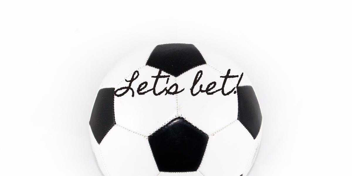 soccer live bet