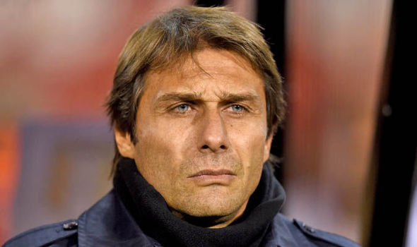 Chelsea: Betting On A Manager (Being Sacked) Saga